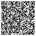 QR code with Austin Station Baptist Church contacts
