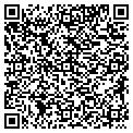 QR code with Callahan Chiropractic Clinic contacts