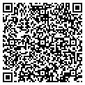 QR code with Wharton Creek Wood Products contacts