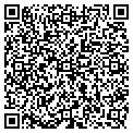 QR code with Smith Quick Lube contacts
