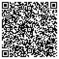 QR code with C & S Capital Management contacts