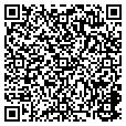 QR code with J & J Electrical contacts