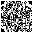 QR code with Bppi contacts