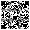 QR code with V P Audio contacts