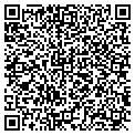 QR code with Animal Medical Hospital contacts