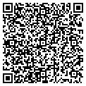 QR code with Atiya Waheed MD contacts