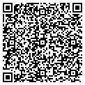 QR code with Victor Mendelsohn CPA contacts