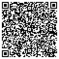 QR code with Thomas B & Donna J Mills contacts