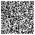 QR code with US Army National Guard Armory contacts