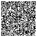 QR code with Wandas Elegant Catering contacts