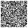 QR code with Highway 64 Liquor Store contacts