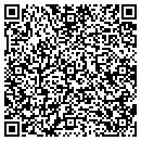 QR code with Technology Investment Partners contacts