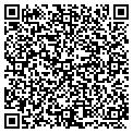 QR code with Scanner Diagnostics contacts