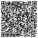 QR code with Trucks & Son's contacts