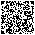 QR code with Weldons LP Gas Installati contacts