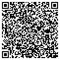 QR code with US Emergency Transportation contacts