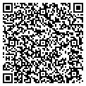 QR code with Gary's Electric contacts