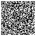 QR code with Camp and Company contacts