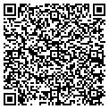 QR code with Lynda Travel Service Inc contacts