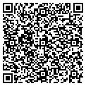 QR code with Fayetteville Mayor's Office contacts