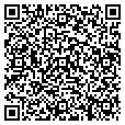QR code with Tobacco Center contacts