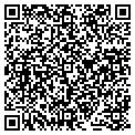 QR code with Adams Face Veneer Co contacts