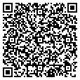 QR code with Logans Meat Market contacts