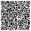 QR code with Tri Lakes Contract Inc contacts
