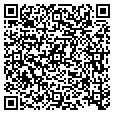 QR code with Carson's Carpet Inc contacts