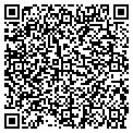 QR code with Arkansas Poultry Federation contacts