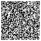QR code with Discover Chiropractic contacts