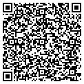QR code with Redlich Refrigeration & Apparel contacts