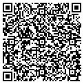 QR code with Lifestyles Home Furnishings contacts