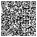 QR code with Compeer Solutions Inc contacts