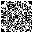 QR code with Leon Chapman contacts