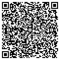 QR code with Ombudsman State Of Alaska contacts