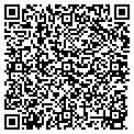 QR code with Honorable Tom Smitherman contacts