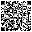 QR code with S C S contacts