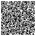 QR code with Conway Computing contacts