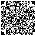 QR code with Wright Dance Studio contacts