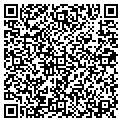 QR code with Capital Securities of America contacts