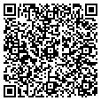 QR code with Rogers John contacts