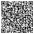 QR code with Dog House contacts