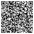 QR code with Tanner True Value contacts