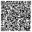 QR code with Freeman Computer Service contacts