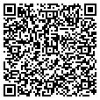 QR code with Nobody's Inn contacts