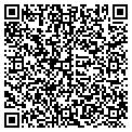 QR code with A Place To Remember contacts