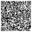 QR code with Warbal Investers LP contacts