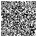 QR code with Movie World Video contacts