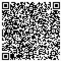 QR code with Sandra K Chambers contacts